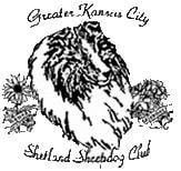 GREATER KANSAS CITY SHETLAND SHEEPDOG CLUB